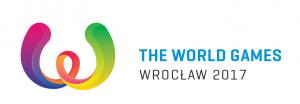 logo TWG 2017 poziom