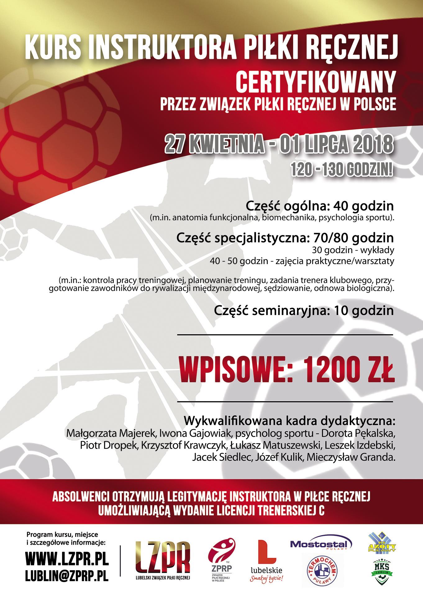 Plakat_LZPR_a3_sr